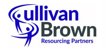 Sullivan Brown Logo