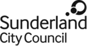 Sunderland Cisty Council Logo