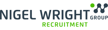 Nigel Wright Logo