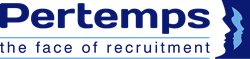 Jackson Hogg Recruitment Logo